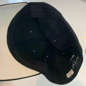 Nike Accessories - Nike Yankee Hat